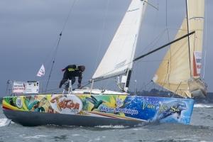 201303-Transat-Bretagne-Martinique-5184