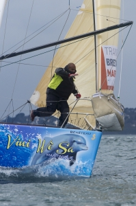 201303-Transat-Bretagne-Martinique-5189