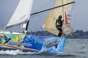 201303-Transat-Bretagne-Martinique-5191