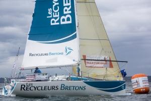 201303-Transat-Bretagne-Martinique-5223