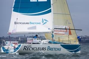 201303-Transat-Bretagne-Martinique-5224