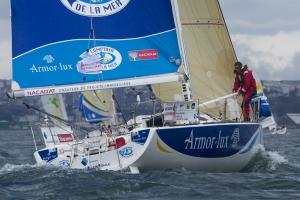 201303-Transat-Bretagne-Martinique-5251