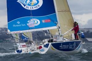 201303-Transat-Bretagne-Martinique-5252