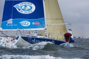 201303-Transat-Bretagne-Martinique-5271