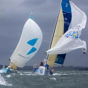 201303-Transat-Bretagne-Martinique-5288