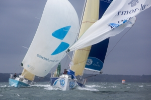201303-Transat-Bretagne-Martinique-5289