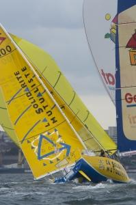 201303-Transat-Bretagne-Martinique-5296-2