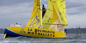 201303-Transat-Bretagne-Martinique-5304