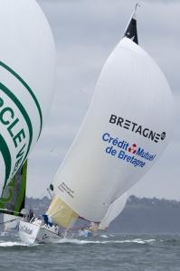 201303-Transat-Bretagne-Martinique-5347
