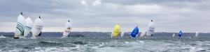 201303-Transat-Bretagne-Martinique-5362-2