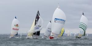 201303-Transat-Bretagne-Martinique-5386