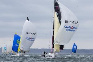 201303-Transat-Bretagne-Martinique-5390