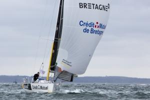 201303-Transat-Bretagne-Martinique-5411
