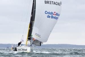 201303-Transat-Bretagne-Martinique-5412