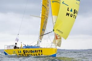 201303-Transat-Bretagne-Martinique-5422