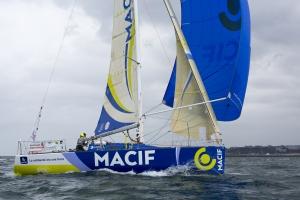 201303-Transat-Bretagne-Martinique-5438