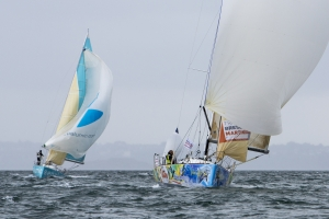 201303-Transat-Bretagne-Martinique-5442