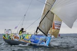 201303-Transat-Bretagne-Martinique-5450