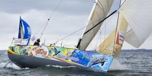 201303-Transat-Bretagne-Martinique-5452