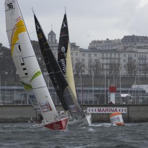 201303-Transat-Bretagne-Martinique-5519