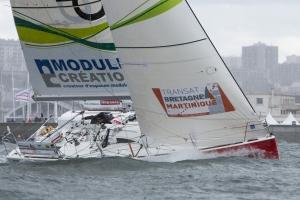 201303-Transat-Bretagne-Martinique-5544