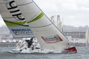201303-Transat-Bretagne-Martinique-5549