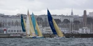 201303-Transat-Bretagne-Martinique-5560