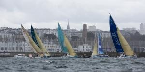 201303-Transat-Bretagne-Martinique-5564