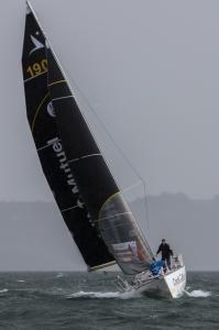 201303-Transat-Bretagne-Martinique-5582
