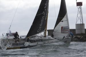 201303-Transat-Bretagne-Martinique-5595