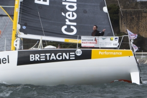 201303-Transat-Bretagne-Martinique-5641-2