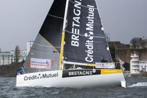 201303-Transat-Bretagne-Martinique-5641