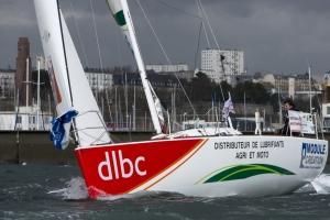 201303-Transat-Bretagne-Martinique-5658