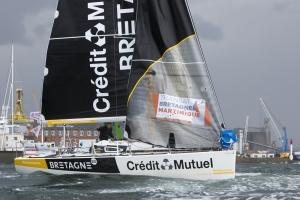 201303-Transat-Bretagne-Martinique-5677