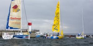 201303-Transat-Bretagne-Martinique-5725