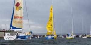 201303-Transat-Bretagne-Martinique-5727