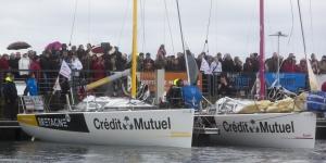 201303-Transat-Bretagne-Martinique-5733