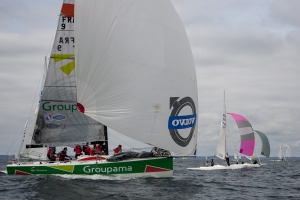 2013-05-Grand-Prix-Guyader-0016