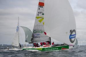 2013-05-Grand-Prix-Guyader-0017