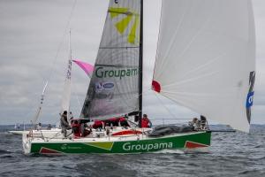2013-05-Grand-Prix-Guyader-0022