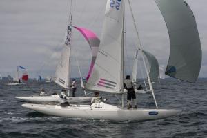 2013-05-Grand-Prix-Guyader-0024