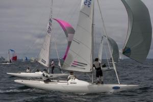 2013-05-Grand-Prix-Guyader-0025