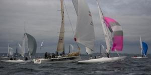 2013-05-Grand-Prix-Guyader-0055