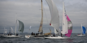 2013-05-Grand-Prix-Guyader-0058
