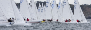 2013-05-Grand-Prix-Guyader-7324