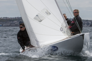 2013-05-Grand-Prix-Guyader-7368