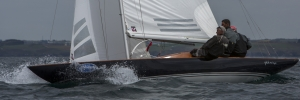 2013-05-Grand-Prix-Guyader-7386