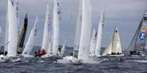 2013-05-Grand-Prix-Guyader-7527