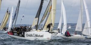2013-05-Grand-Prix-Guyader-7579