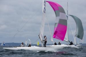 2013-05-Grand-Prix-Guyader-7669